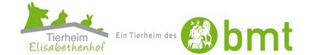 logo_kitihessen_80